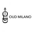 كوبون عود ميلانو - OUD MILANO
