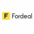 كوبون خصم متجر فورديل - Fordeal