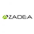كود خصم متجر ازاديا - AZADEA