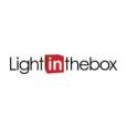 كوبون خصم لايت ان ذا بوكس - Light In The Box