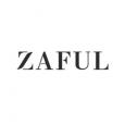 كوبون خصم متجر زافول - ZAFUL