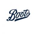 كوبون خصم بوتس - Boots