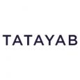 كوبون خصم تطيب - TATAYAB